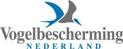 logo-Nederlandse Vereniging tot Bescherming van Vogels