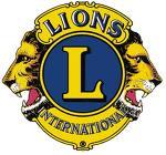 Stichting Activiteiten Lionsclub Haaksbergen