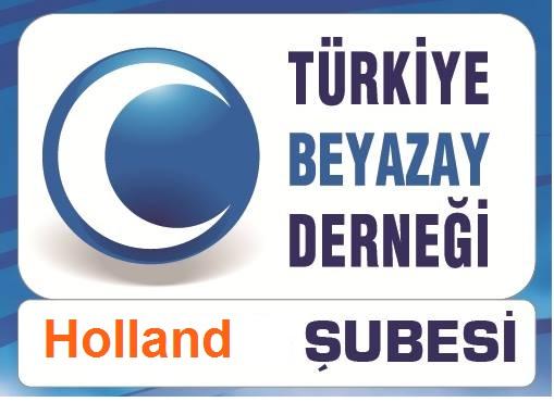 logo-Stichting Beyazay Holland