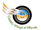 Stichting Classic Wings & Wheels