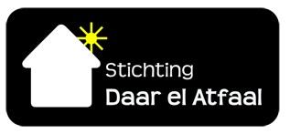 Stichting Daar el Atfaal