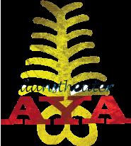 logo-Stichting Danstheater Aya