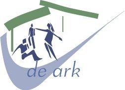 Stichting de Ark