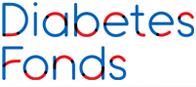Stichting Diabetes Fonds