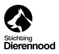 logo-Stichting Dierennood