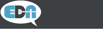 logo-Stichting Energie Dialoog Nederland