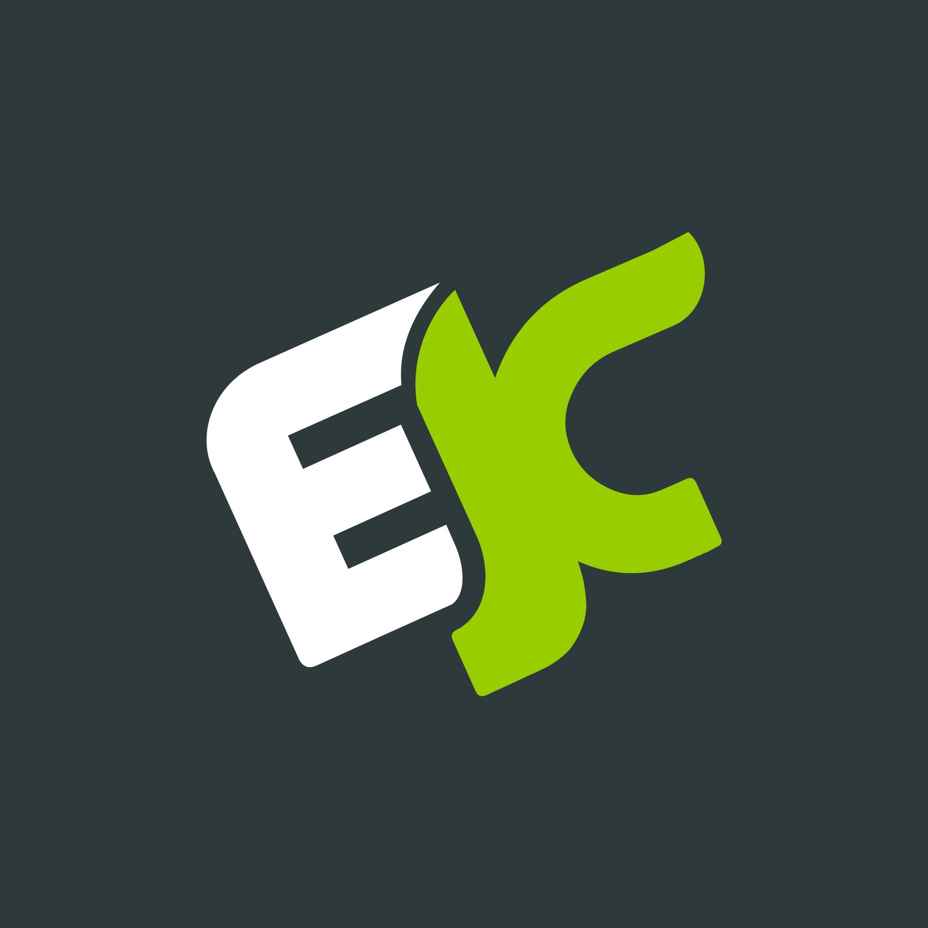 logo-Stichting European Journalism Centre