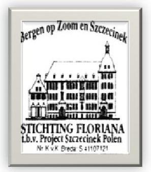 Stichting Floriana