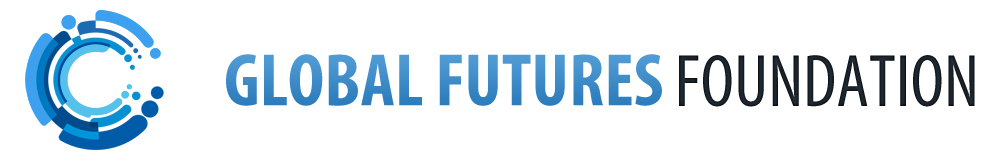 logo-Stichting Global Futures