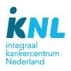 Stichting Integraal Kankercentrum Nederland