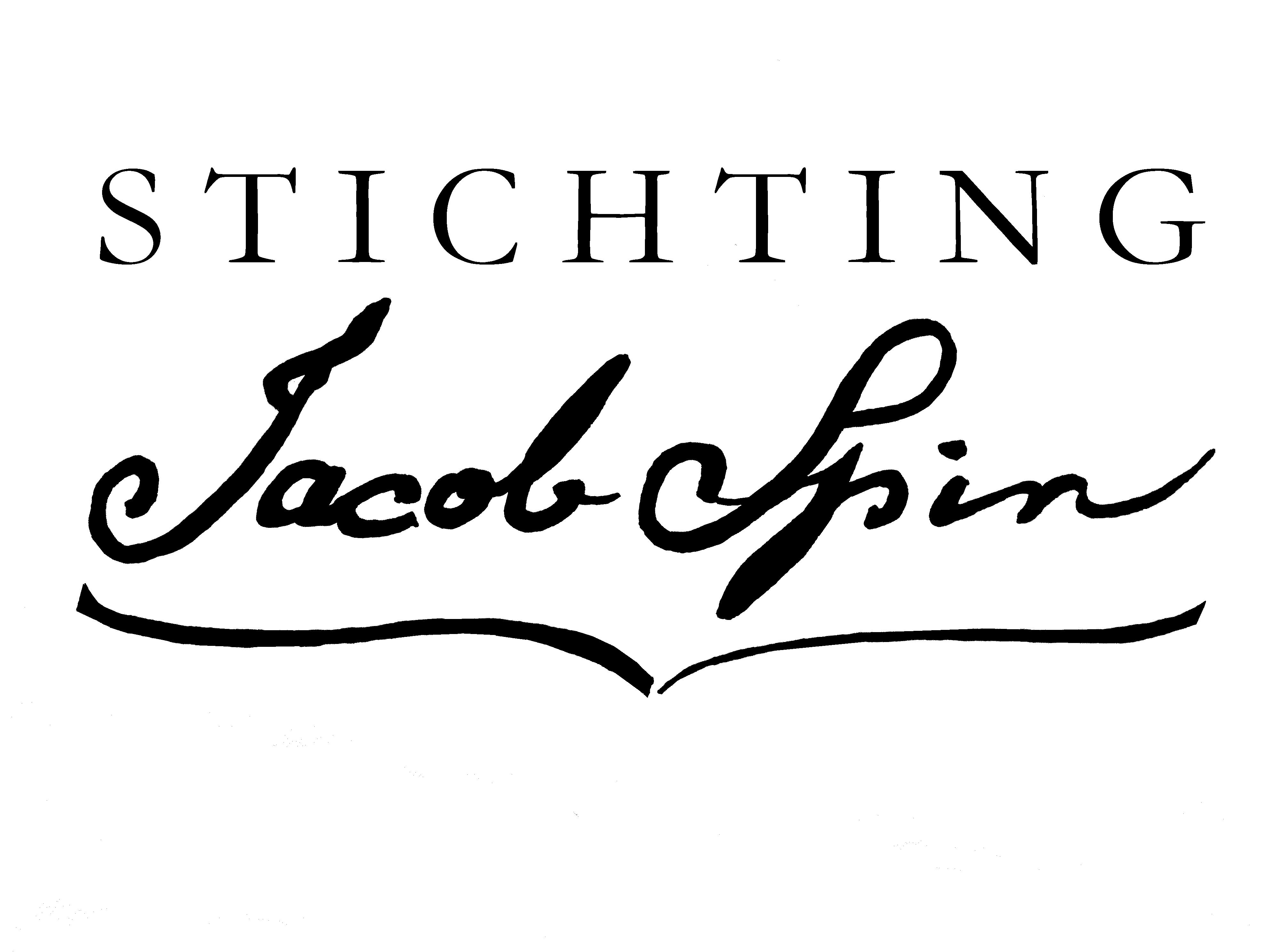 logo-Stichting Jacob Spin