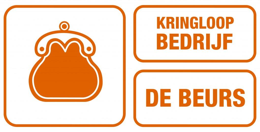Stichting Kringloopbedrijf De Beurs