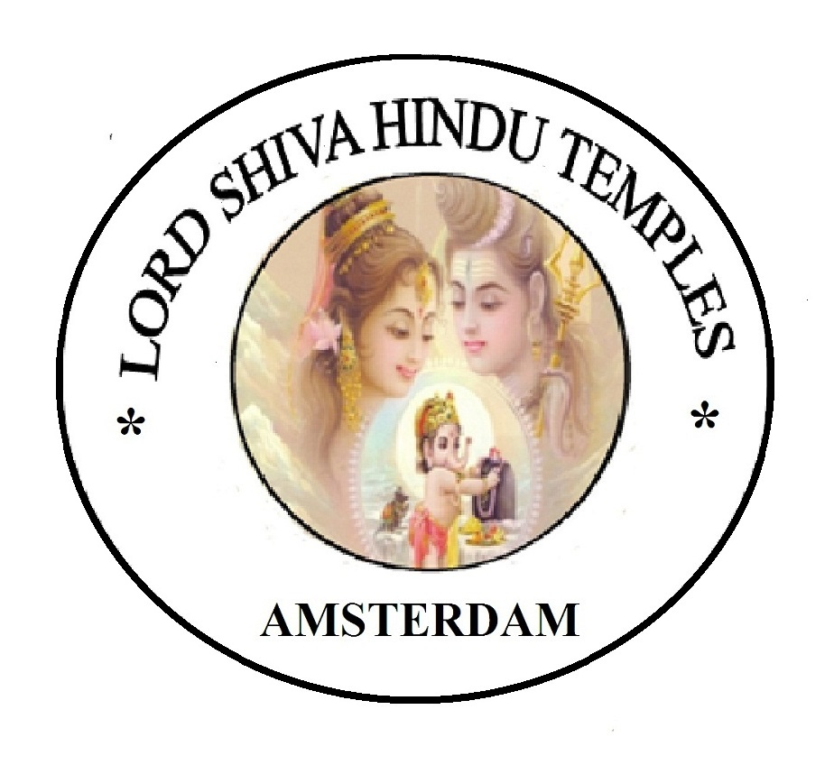 Stichting Lord Shiva Hindu Temples