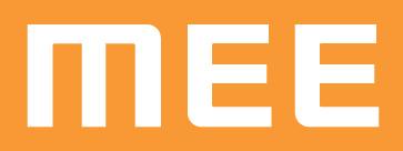 logo-Stichting MEE Zuid-Limburg