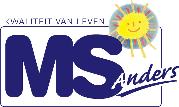 Stichting MS-Anders