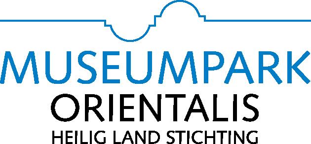 Stichting Museumpark Orientalis