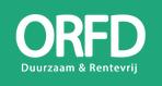 STICHTING ONDERZOEKSCENTRUM RENTEVRIJE FINANCIËLE DIENSTVERLENING (ORFD)