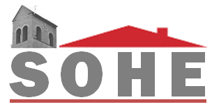 logo-Stichting Ons Historisch Erfgoed Tweede Wereldoorlog