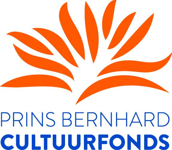 logo-Stichting Prins Bernhard Cultuurfonds