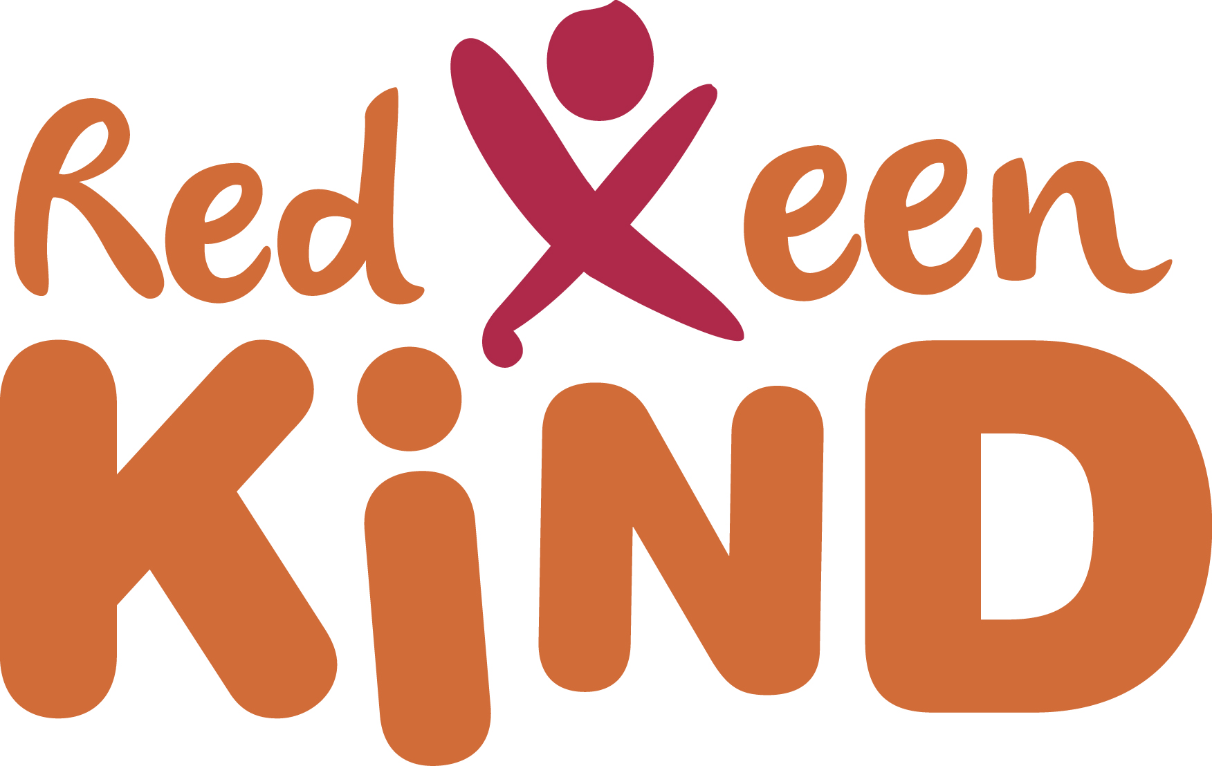 logo-Stichting Red een Kind