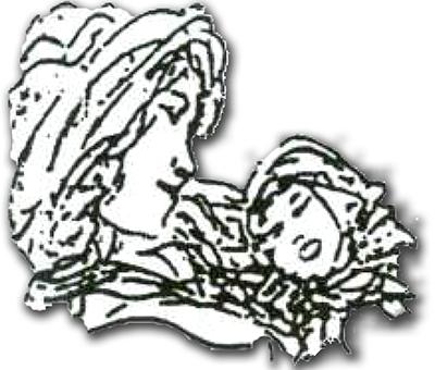 logo-Stichting Salvatoriaanse Gezinsadoptie