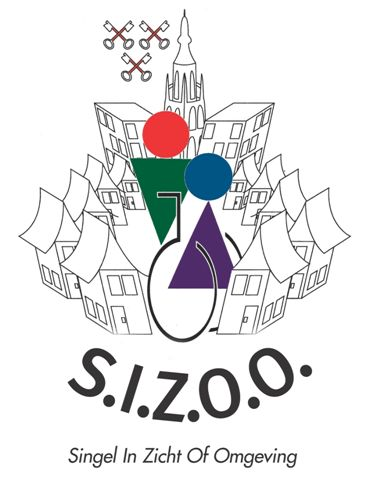 Stichting SIZOO