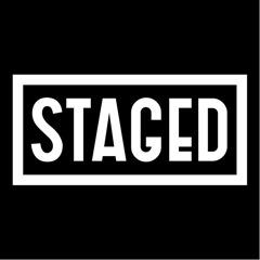 Stichting Staged