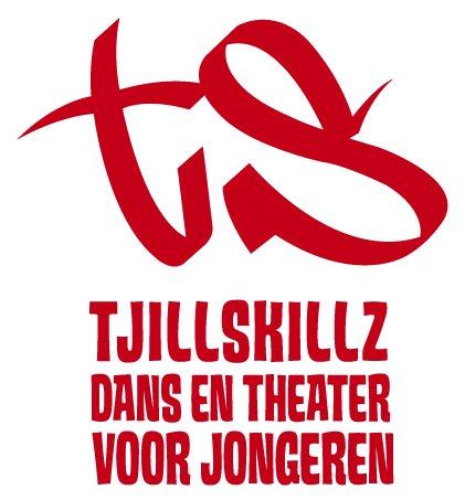 Stichting TjillSkillz