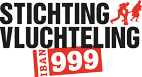 logo-Stichting Vluchteling