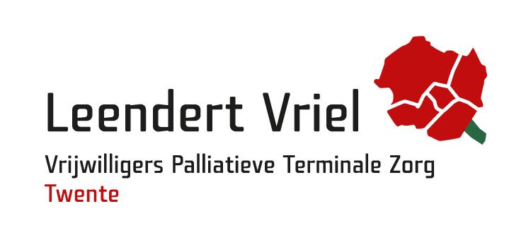 logo-Stichting VPTZ Leendert Vriel Twente