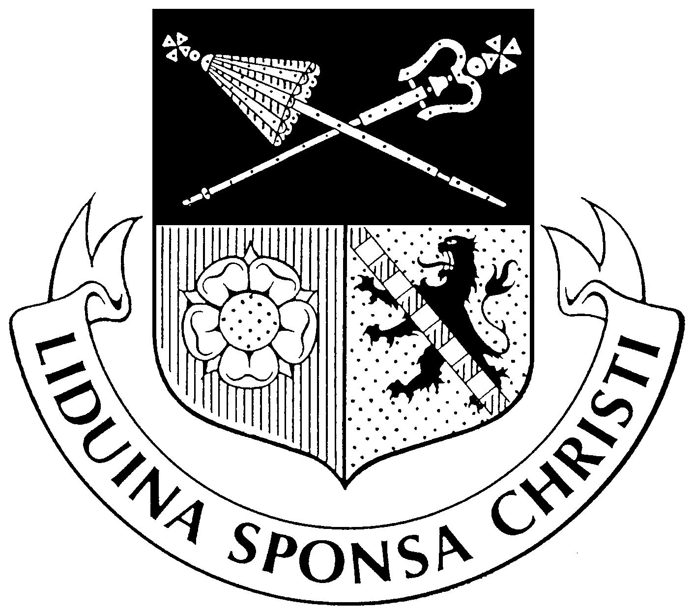Stichting Vrienden van de Basiliek van de Heilige Liduina en Onze Lieve Vrouw Rozenkrans