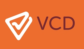 Stichting Vrijwilligerscentrale Deventer
