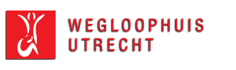 Stichting Wegloophuis Utrecht