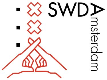 logo-SWDA