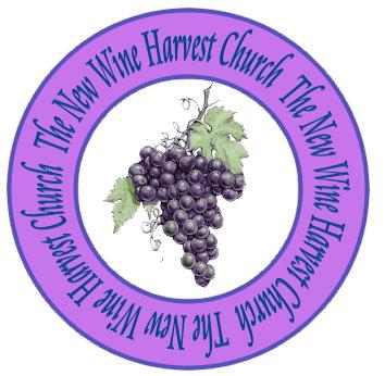 The New Wine Harvest Church