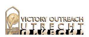 logo-Victory Outreach Kerk te Utrecht