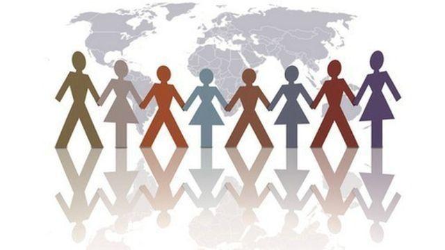 Werkgroep Emancipatie, Participatie en Integratie