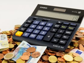 Financiëlegegevens van een ANBI opvragen?