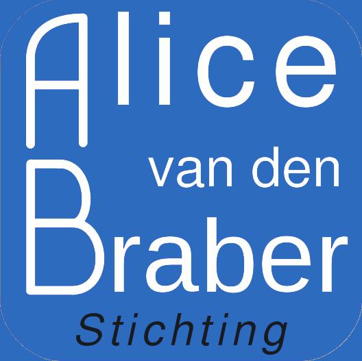Alice van den Braber stichting