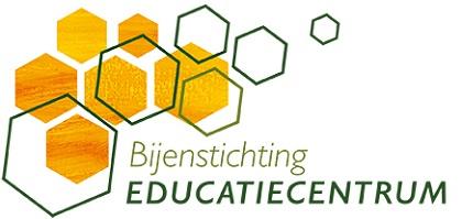 Bijen Educatie Stichting Nederland