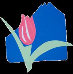 logo-Christengemeente Hermon