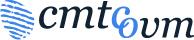 CMTC-OVM