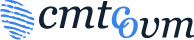 logo-CMTC-OVM