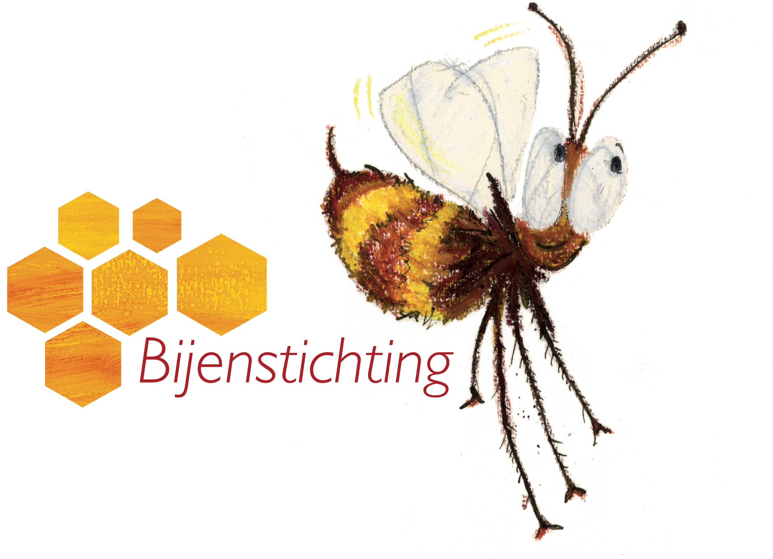 De Bijenstichting