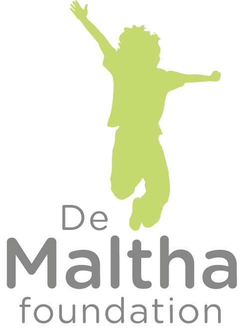 De Maltha foundation