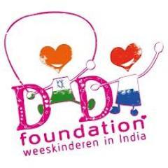 logo-Didi Foundation