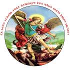 logo-Eritrese Orthodoxe Tewahdo Kerk Sint Michael Leiden
