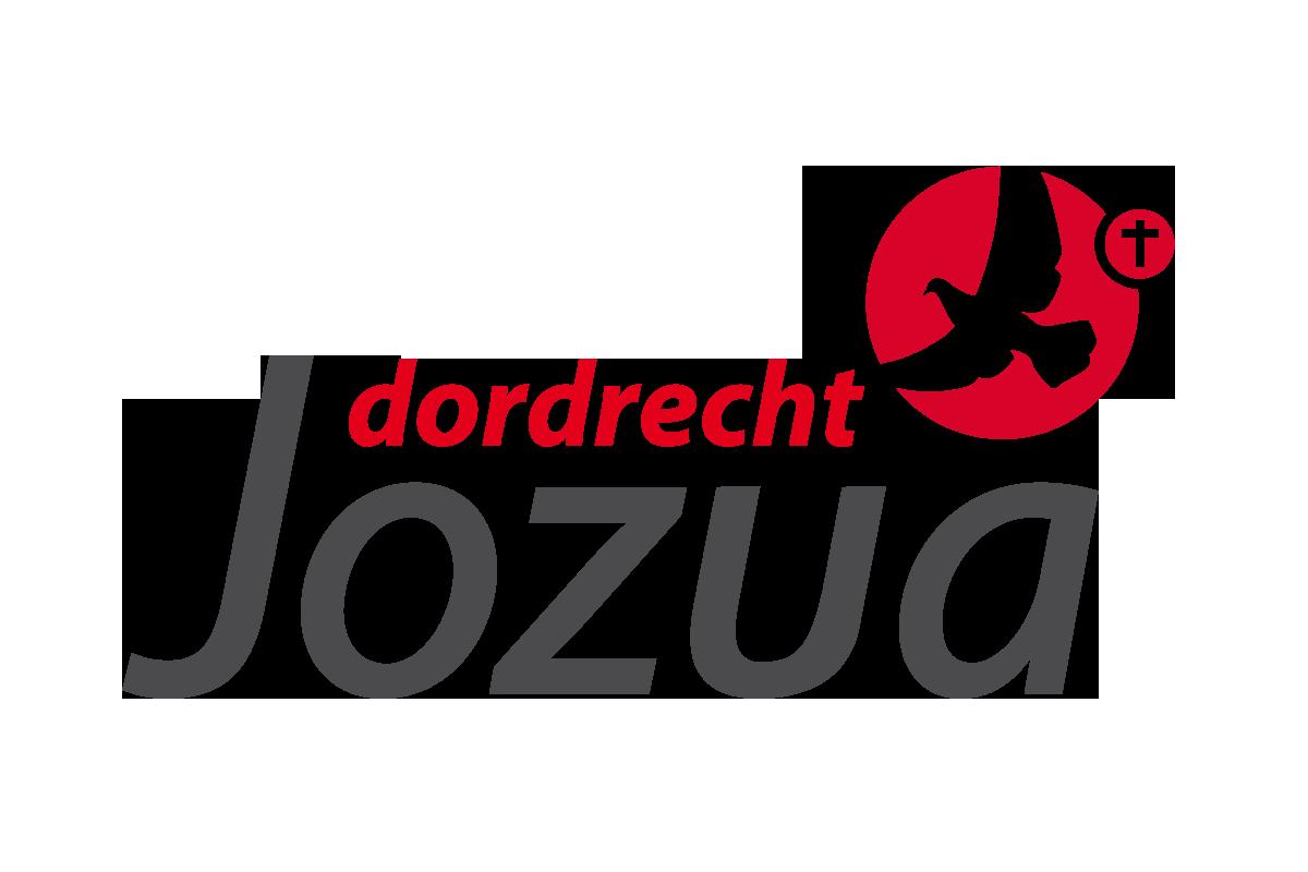 logo-Evangelische Gemeente Jozua