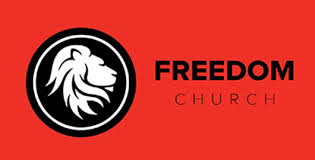 Freedom Church Rotterdam