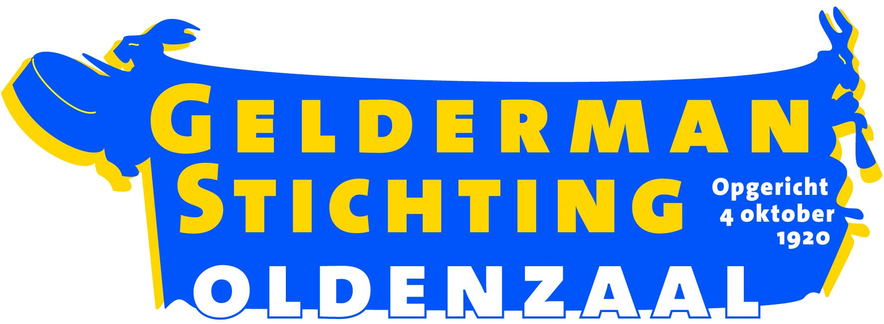 logo-Gelderman Stichting